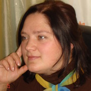 Ольга Некрасова on My World.