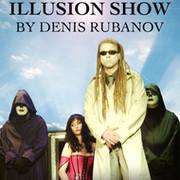 Денис Рубанов on My World.