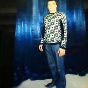 Руслан Василенко on My World.