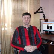 Владимир Рязанов on My World.