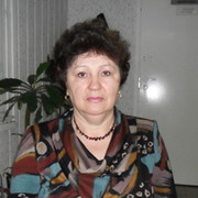 Татьяна Сапронова on My World.