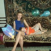 Валентина Ситникова on My World.
