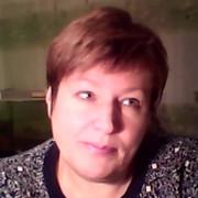 Вера Семёнова (Пенькова) on My World.
