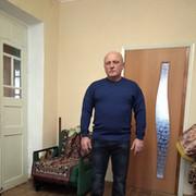 Сергей Калачёв on My World.