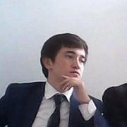 Shahriyorjon Khudoyorov on My World.