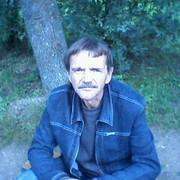 Виктор Шалдыбин on My World.