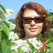 Елена Янковская on My World.