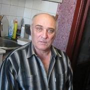 Шумков Владимир on My World.