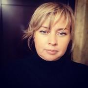 Алена Сибилева on My World.