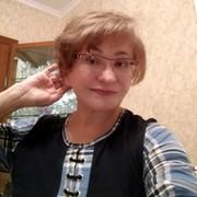Светлана Лесниковская on My World.