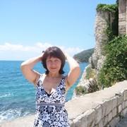 Тамара Ивлиева on My World.