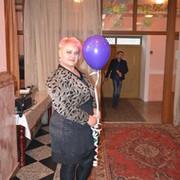 Нина Слепышкова on My World.