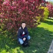 Александр Тарануха on My World.