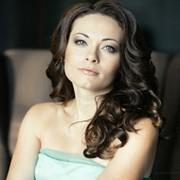 Ирина Соловьева on My World.