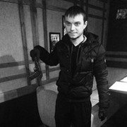 Николай Карабанов on My World.