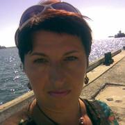 Светлана Гураль on My World.