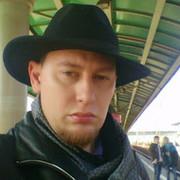 Арам Степанян on My World.
