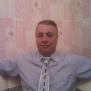 Александр Стерлядов on My World.