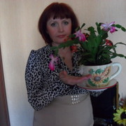 Ирина Кочергина on My World.