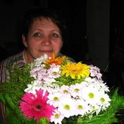 Светлана Исаева on My World.