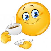 Тамара Светлова on My World.