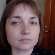 Светлана Анцупова on My World.