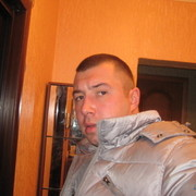 Александр 777 on My World.