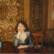 Татьяна Шевченко on My World.