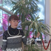 Татьяна Тайдакова on My World.