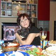 Татьяна Чумакова on My World.