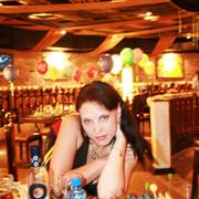 Татьяна Жуйкова on My World.