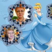 Ирина Огородникова on My World.