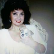 Татьяна Галкина on My World.