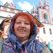 Татьяна Кириллова on My World.