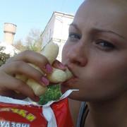 Таисия Тимошенко on My World.