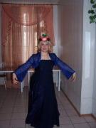 Людмила Кротова on My World.