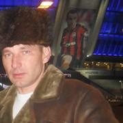 Андрей Ткаченко on My World.
