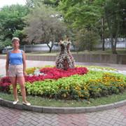 Тамара Минькова on My World.