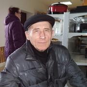 Игорь Тодосько on My World.