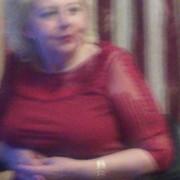 Тамара Намитокова on My World.