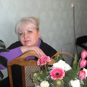 Лидия Трубкина on My World.
