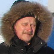 Олег Цветков on My World.