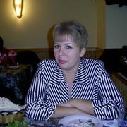 Светлана Кондратьева on My World.