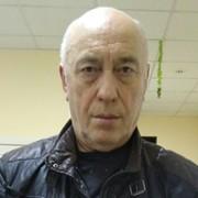 Вячеслав Вахнин on My World.