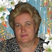 Валентина Остапова on My World.