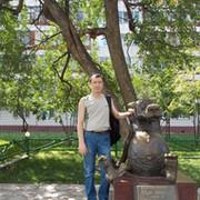 Николай Вараксин on My World.