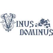 Vinus Dominus on My World.