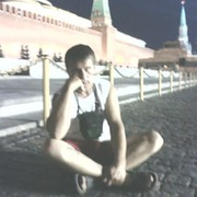 Виталий. С. on My World.