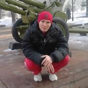Виктор Вепрев on My World.