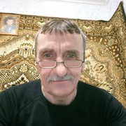 Владимир Большаков on My World.